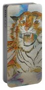 Kitty Mine Portable Battery Charger