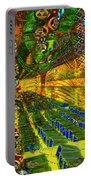 Klimt Covetous Portable Battery Charger