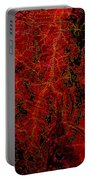 Klimt Surface Portable Battery Charger