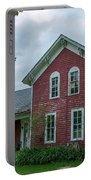 Knox Farm  7k01064 Portable Battery Charger
