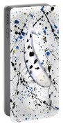 Koi Bekko Splash Portable Battery Charger