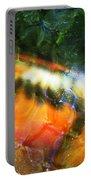 Koi Dream II Portable Battery Charger