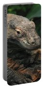 Komodo-7393 Portable Battery Charger