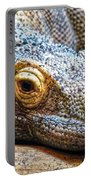Komodo Portable Battery Charger