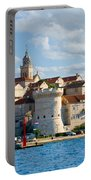 Korcula Portable Battery Charger