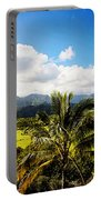 Kuhio Hwy Outlook Portable Battery Charger