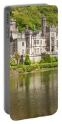 Kylemore Abbey 2 Portable Battery Charger