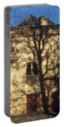 La Alhambra  Infantas Tower Portable Battery Charger