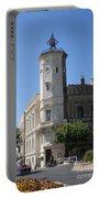 La Ciotat Provence- Alpes- Cote D'azur Portable Battery Charger