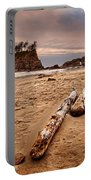 La Push Portable Battery Charger