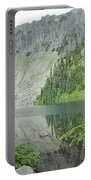 Lake Eunice Portable Battery Charger