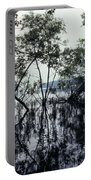 Lake Of Two Mountains, Senneville Portable Battery Charger