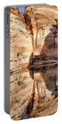 Lake Powell - Page Az Portable Battery Charger