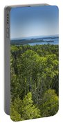 Lake Superior Grand Portage 3 Portable Battery Charger