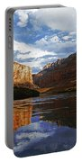 Lakeview Portable Battery Charger
