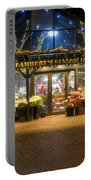 Lambert's At Faneuil Hall Portable Battery Charger
