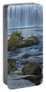 Lanesboro Dam 9 Portable Battery Charger