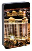 Las Vegas Portable Battery Charger