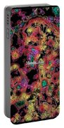 Lava Mix Portable Battery Charger