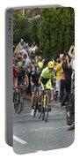 Le Tour De France 2014 - 5 Portable Battery Charger