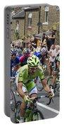 Le Tour De France 2014 - 7 Portable Battery Charger