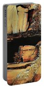 Legendary Lost Dutchman Mine Portable Battery Charger