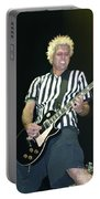 Less Than Jake Portable Battery Charger