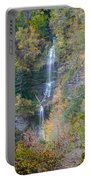 Letchworth State Park  7d07730 Portable Battery Charger