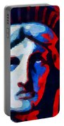 Liberty 3 Portable Battery Charger