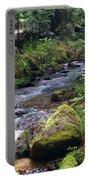 Liberty Creek 2014 #3 Portable Battery Charger