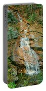 Liberty Gorge Falls Portable Battery Charger