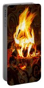 Light My Fire I Portable Battery Charger