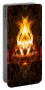 Light My Fire Portable Battery Charger