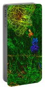 Lillyput Hardwired Portable Battery Charger
