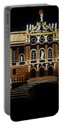 Linderhof Palace Portable Battery Charger