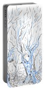 Line Forest Portable Battery Charger