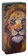 Lion Stare Portable Battery Charger