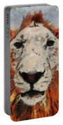 Lionart Portable Battery Charger