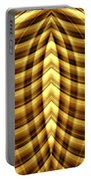 Liquid Gold 1 Portable Battery Charger