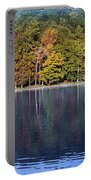 Little Beaver Lake Portable Battery Charger