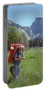 Mp-441-little Boy Big Pack  Portable Battery Charger