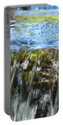 Little Falls 2 Portable Battery Charger
