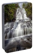 Little Falls Portable Battery Charger