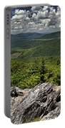 Little Pinnacle Grayson Highlands Va Portable Battery Charger