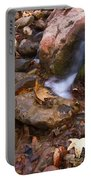 Little Stream Portable Battery Charger