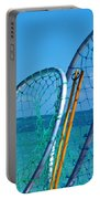 Florida Lobster Diving Tools Portable Battery Charger