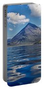 Loch Scavaig Portable Battery Charger