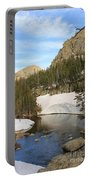 Loch View 2 Portable Battery Charger