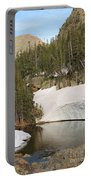 Loch View Portable Battery Charger