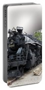 Locomotive 639 Type 2 8 2 Out Of Bounds Portable Battery Charger